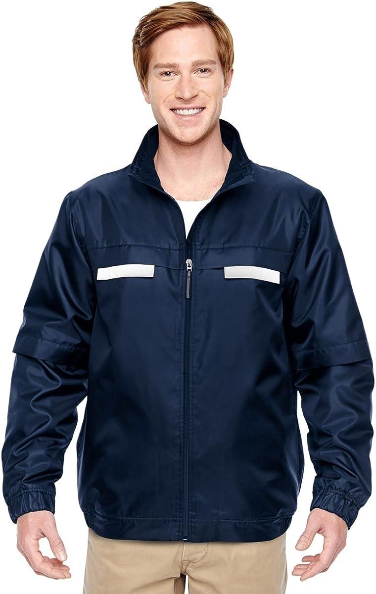 Fleece-Lined All-Season Free Shipping Cheap Sale Bargain Gift M770 Jacket