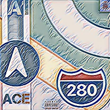 Maps2020 (4pack)