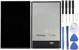 SHUHAN LCD Screen Phone Repair Part LCD Screen for Lenovo TAB 2 / A7-10 Mobile Phone Accessory