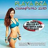 Pump Up the Volume (Fabio Amoroso Radio m2o Radio Edit)...