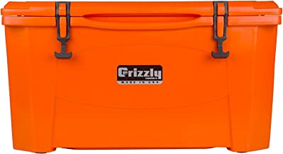 Grizzly 60 Cooler, G60, 60 Quart