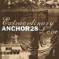 Extraordinary Love Ep