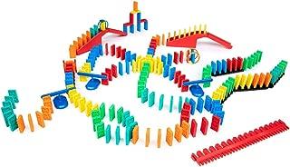 Best bulk dominoes for sale Reviews