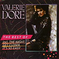 Best of Valerie Dore [Analog]