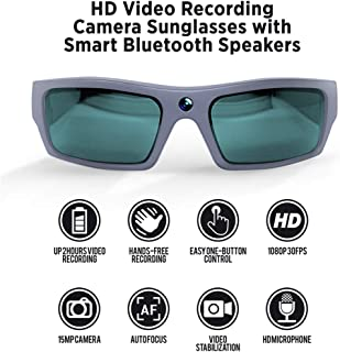 Best video glasses india Reviews
