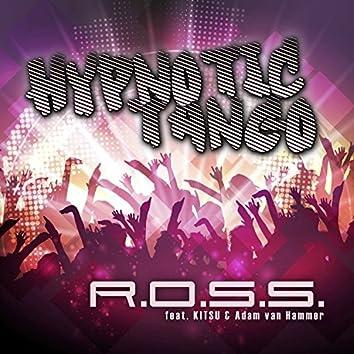 Hypnotic Tango (Remixes) (Remixes)