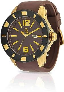 Relógio Garrido & Guzman - 2023GSG/12