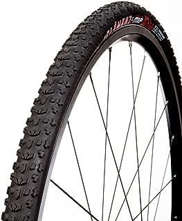 Best 700 x 33c tire Reviews