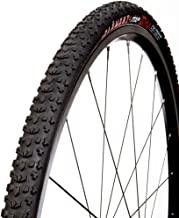 Clement MXP Cyclocross Tire 700 x 33