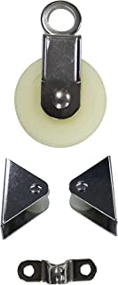 attwood 2908-6 Pulley System for Anchor Lift System