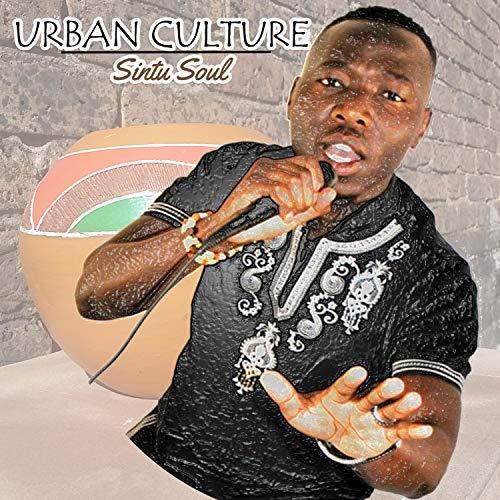 Thula Sizwe (feat. Dj Rhuu & K Sugah)