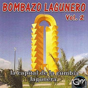 Bombazo Lagunero Vol. 2