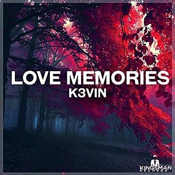 Love Memories