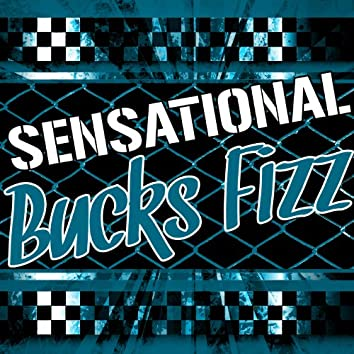 Sensational Bucks Fizz