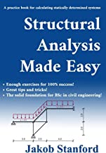 Best fundamentals of structural analysis solutions Reviews