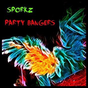 Party Bangers