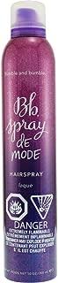 Bumble And Bumble Spray De Mode for Unisex, 10 Ounce
