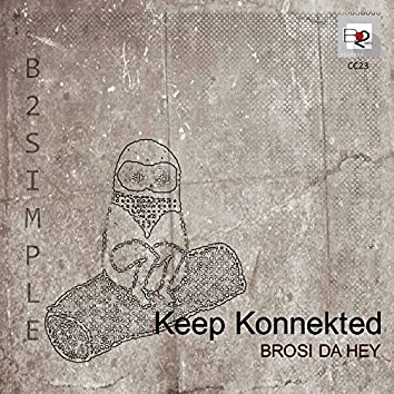 Keep Konnekted