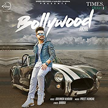 Bollywood - Single