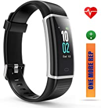 Best the step fitness Reviews