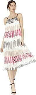 Best alice and olivia pleated maxi dress Reviews