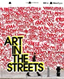 Art in the Streets