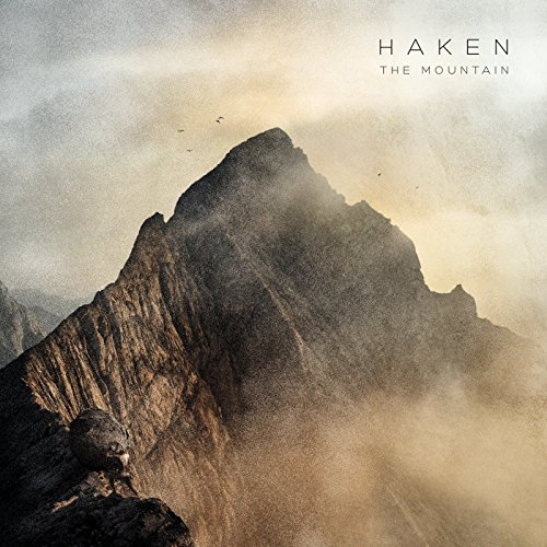 The Mountain / Haken