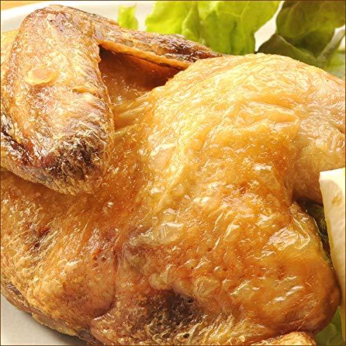 ブラジル産 若鳥 丸鶏肉 780g(カット2分割/内臓抜き/冷凍) 肉 鶏肉 丸鶏 チキン