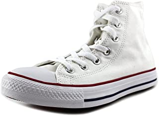 Converse Chuck Taylor All Star Core Hi Women US 7 White Sneakers
