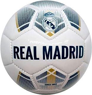 Balón de Futbol Grande, Talla 5 Producto Oficial