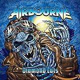 Diamond Cuts (4 CD)...