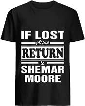 shemar moore hoodies