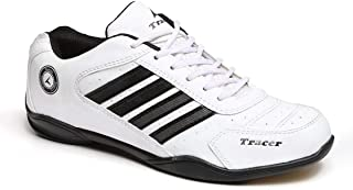 TR Festyl lit-612 Men Sports Shoe
