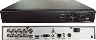 digitnow hd video recorder