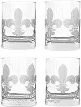 Best new orleans saints glasses Reviews