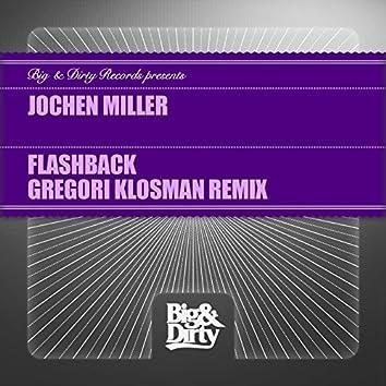 Flashback (Gregori Klosman Remix)