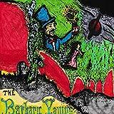 The Barbaric Yawps