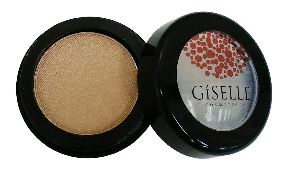 Shimmer Eyeshadow - We OFFer Very popular! at cheap prices Frost Champagne