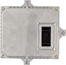 New By XtremeAmazing Xenon Headlight HID Ballast Control Unit Module ECU for VW Jetta Golf GTi GEN5