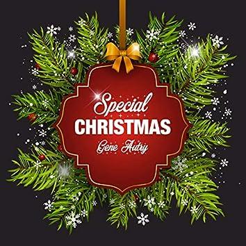 Special Christmas