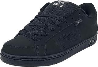 Etnies Kingpin, Chaussures de Skateboard Homme