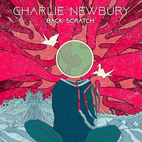 Charlie Newbury