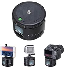 Best gopro panorama 360 Reviews
