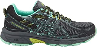 trail running shoes cheap