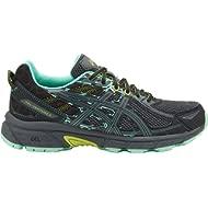 Women's Gel-Venture 6 Running-Shoes
