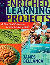 Best enriched learning projects Reviews