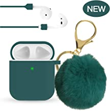 Amazon Com Airpods Case Gucci