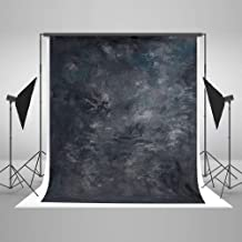 canvas backdrops for photography