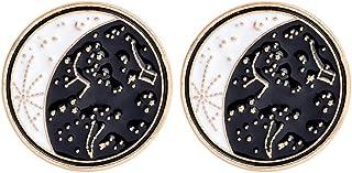 Best moon lapel pin Reviews