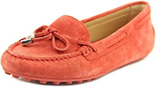 Best michael kors daisy moccasins Reviews